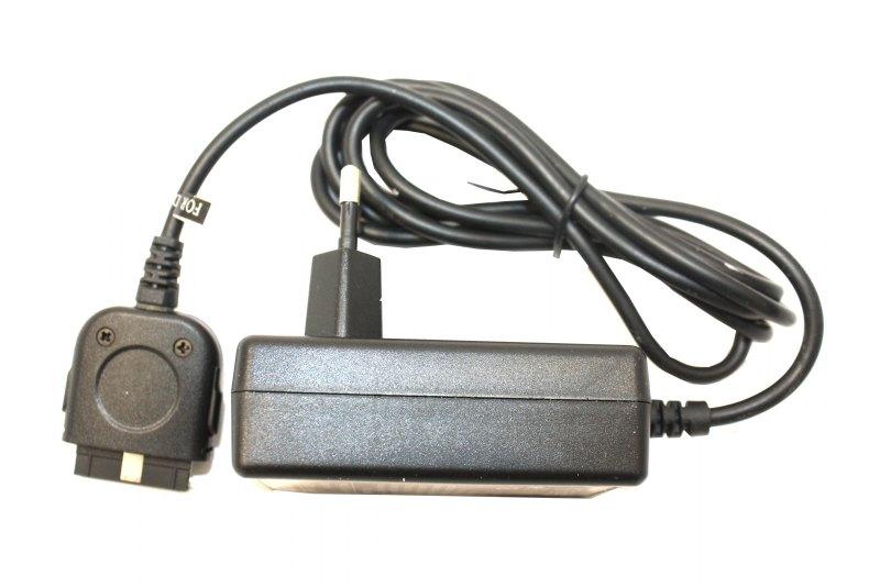 Блок питания (W): 1200mAh.  Тип подключения: от сети.  Фотогалерея: 713770.  Аккумуляторы и блоки питания КПК.  Asus.